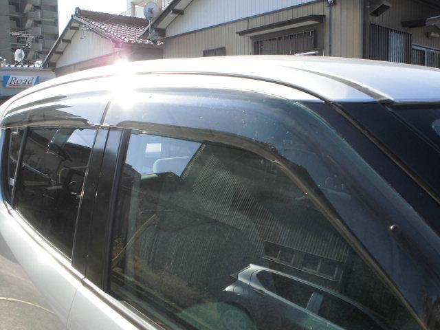 E スマートキー・CDプレーヤー・ベンチシート・盗難防止・タイミングチェーン・13インチアルミホイール(51枚目)
