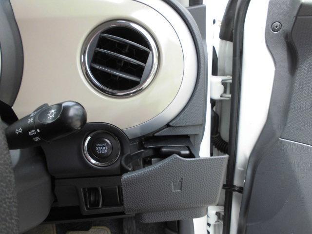 10thアニバーサリーリミテッド スマートキー・プッシュスタートエンジン・ナビ・テレビ・CD・HIDヘッドライト・シートヒーター・ドアミラーウインカー・タイミングチェーン(33枚目)