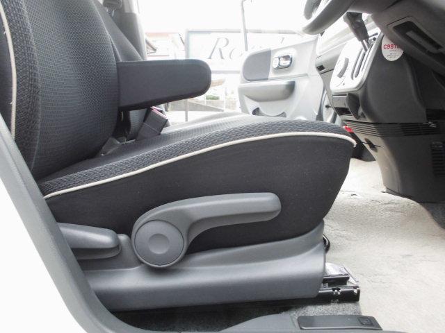 10thアニバーサリーリミテッド スマートキー・プッシュスタートエンジン・ナビ・テレビ・CD・HIDヘッドライト・シートヒーター・ドアミラーウインカー・タイミングチェーン(41枚目)