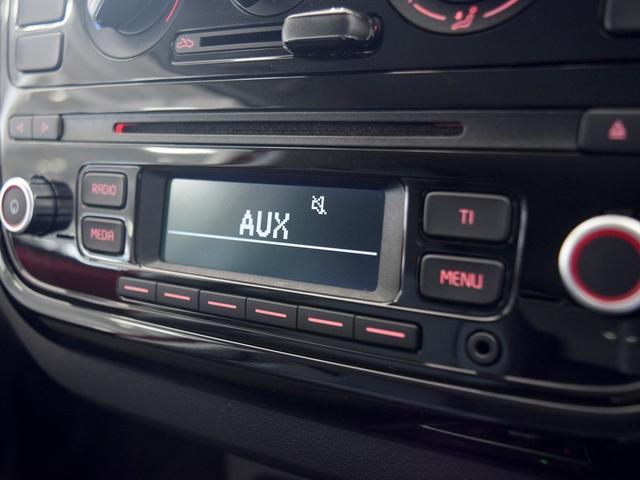 「フォルクスワーゲン」「up!」「コンパクトカー」「岐阜県」の中古車10