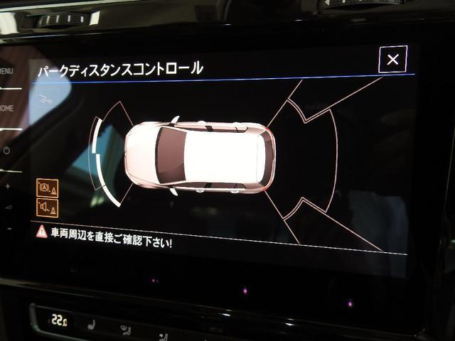 「フォルクスワーゲン」「ゴルフ」「コンパクトカー」「岐阜県」の中古車12