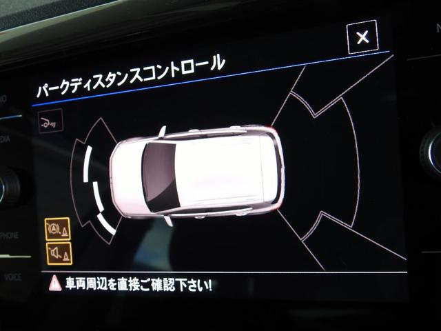 「フォルクスワーゲン」「T-クロス」「SUV・クロカン」「岐阜県」の中古車12