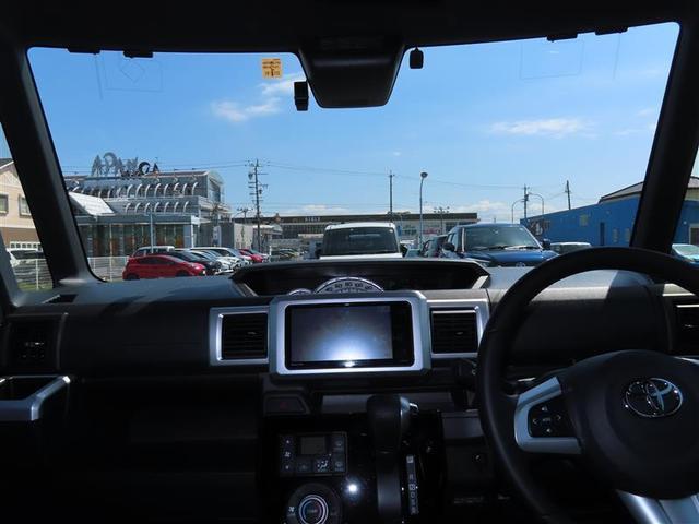 GターボレジャーED フルセグ メモリーナビ DVD再生 バックカメラ 衝突被害軽減システム ETC 両側電動スライド LEDヘッドランプ ワンオーナー(4枚目)