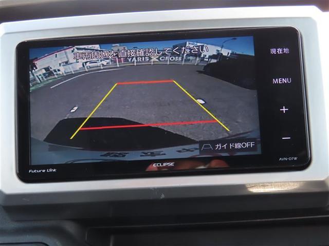 GターボレジャーED フルセグ メモリーナビ DVD再生 バックカメラ 衝突被害軽減システム ETC 両側電動スライド LEDヘッドランプ ワンオーナー(6枚目)