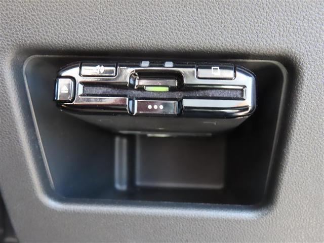 GターボレジャーED フルセグ メモリーナビ DVD再生 バックカメラ 衝突被害軽減システム ETC 両側電動スライド LEDヘッドランプ ワンオーナー(8枚目)