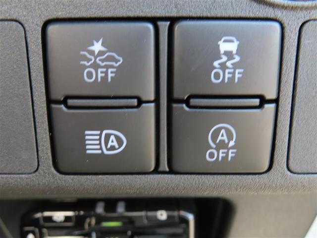 GターボレジャーED フルセグ メモリーナビ DVD再生 バックカメラ 衝突被害軽減システム ETC 両側電動スライド LEDヘッドランプ ワンオーナー(10枚目)