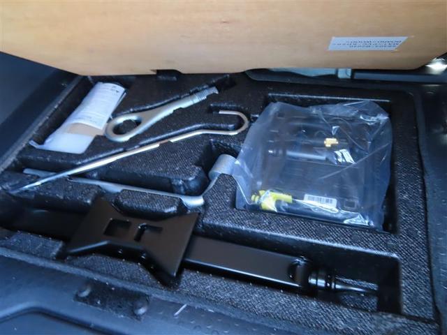 GターボレジャーED フルセグ メモリーナビ DVD再生 バックカメラ 衝突被害軽減システム ETC 両側電動スライド LEDヘッドランプ ワンオーナー(18枚目)