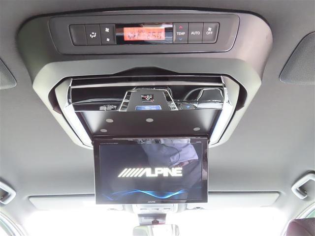 ZS 煌II フルセグ メモリーナビ DVD再生 後席モニター バックカメラ 衝突被害軽減システム ETC 両側電動スライド LEDヘッドランプ ウオークスルー 乗車定員7人 3列シート ワンオーナー(9枚目)