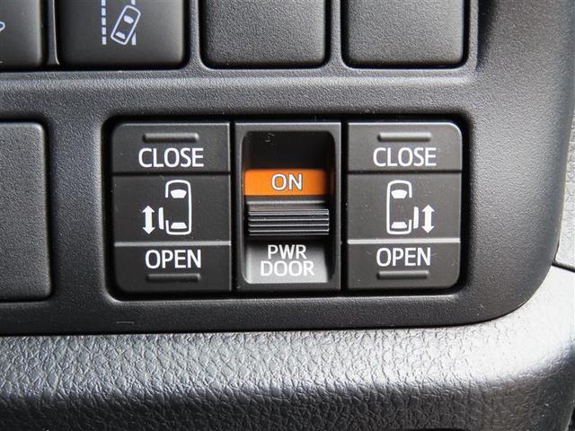 ZS 煌II フルセグ メモリーナビ DVD再生 後席モニター バックカメラ 衝突被害軽減システム ETC 両側電動スライド LEDヘッドランプ ウオークスルー 乗車定員7人 3列シート ワンオーナー(12枚目)