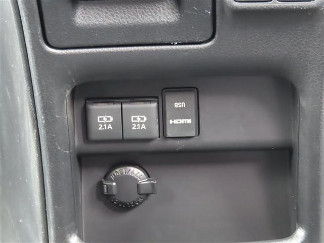 ZS 煌II フルセグ メモリーナビ DVD再生 後席モニター バックカメラ 衝突被害軽減システム ETC 両側電動スライド LEDヘッドランプ ウオークスルー 乗車定員7人 3列シート ワンオーナー(14枚目)