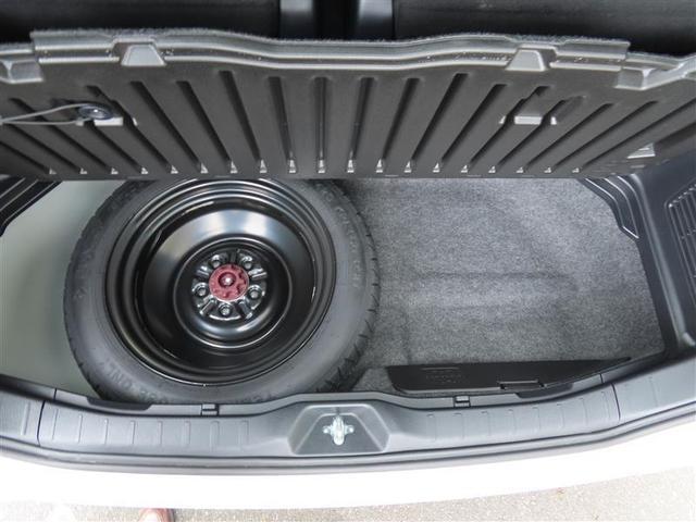 ZS 煌II フルセグ メモリーナビ DVD再生 後席モニター バックカメラ 衝突被害軽減システム ETC 両側電動スライド LEDヘッドランプ ウオークスルー 乗車定員7人 3列シート ワンオーナー(18枚目)