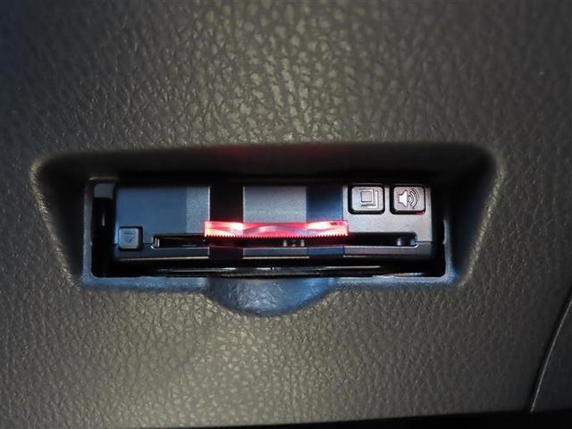 G DVD再生 バックカメラ 衝突被害軽減システム ETC LEDヘッドランプ ワンオーナー(9枚目)