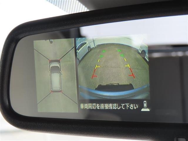 X フルセグ メモリーナビ DVD再生 バックカメラ 衝突被害軽減システム ワンオーナー アイドリングストップ(5枚目)