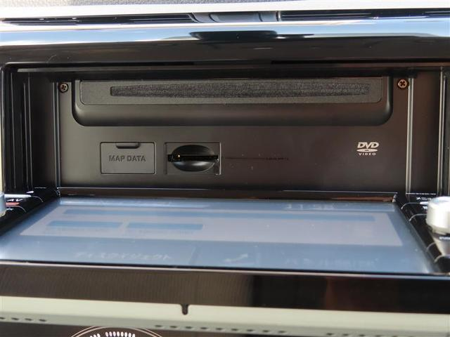 X フルセグ メモリーナビ DVD再生 バックカメラ 衝突被害軽減システム ワンオーナー アイドリングストップ(7枚目)