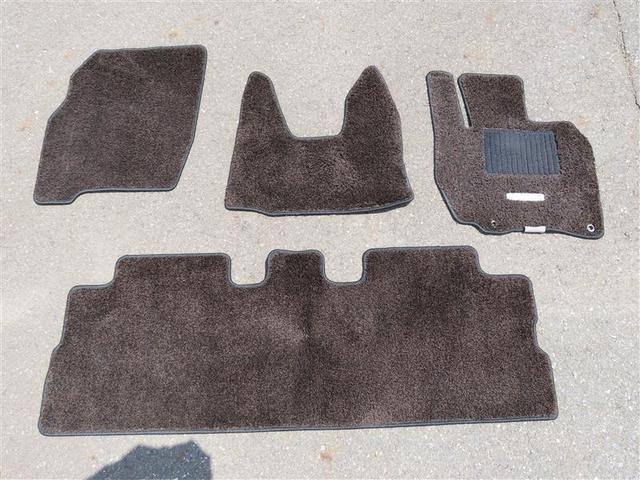 X フルセグ メモリーナビ DVD再生 バックカメラ 衝突被害軽減システム ワンオーナー アイドリングストップ(21枚目)