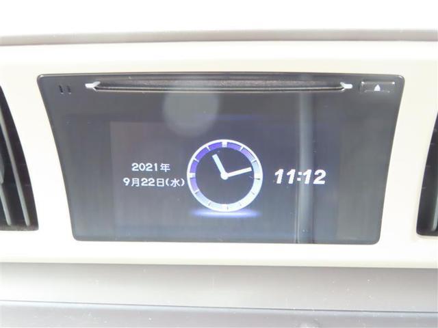 G・Lパッケージ バックカメラ ETC ドラレコ HIDヘッドライト ワンオーナー アイドリングストップ(7枚目)