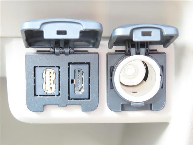 G・Lパッケージ バックカメラ ETC ドラレコ HIDヘッドライト ワンオーナー アイドリングストップ(10枚目)