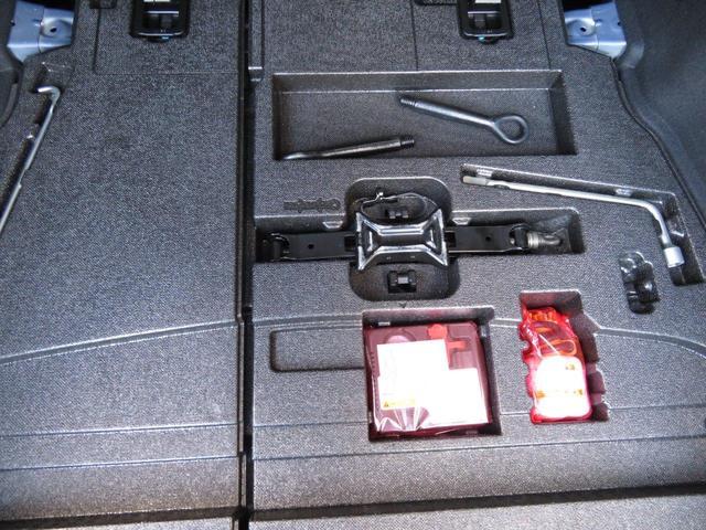 Sツーリングセレクション メモリーナビカメラ LED ETC(19枚目)