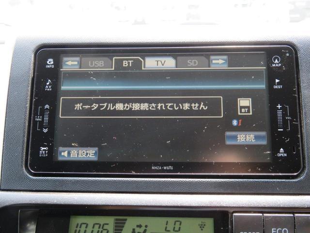 「トヨタ」「ウィッシュ」「ミニバン・ワンボックス」「愛知県」の中古車9