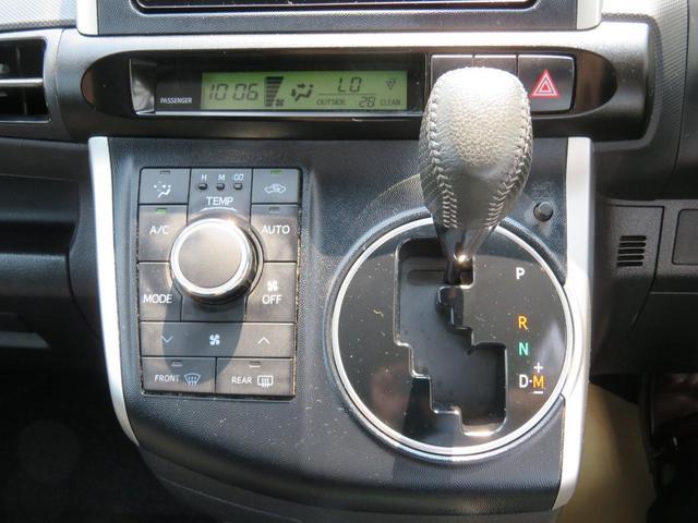 「トヨタ」「ウィッシュ」「ミニバン・ワンボックス」「愛知県」の中古車13