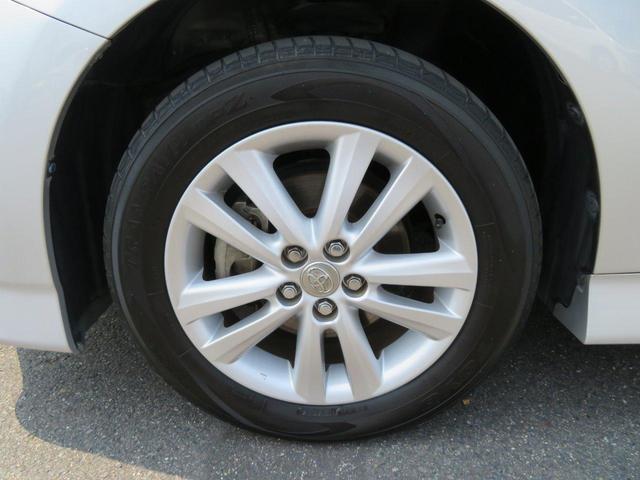 「トヨタ」「ウィッシュ」「ミニバン・ワンボックス」「愛知県」の中古車20