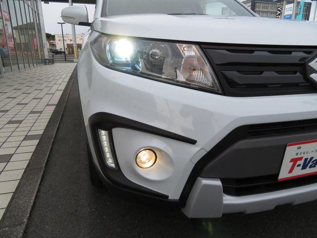 「スズキ」「エスクード」「SUV・クロカン」「愛知県」の中古車8