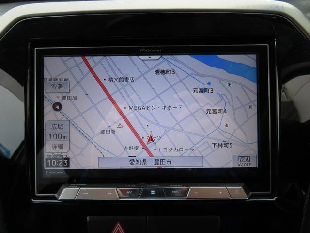 「スズキ」「エスクード」「SUV・クロカン」「愛知県」の中古車10