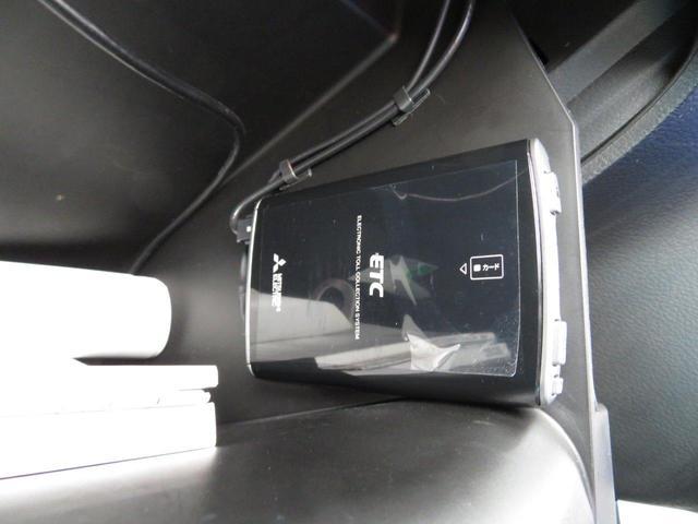 「スズキ」「エスクード」「SUV・クロカン」「愛知県」の中古車14