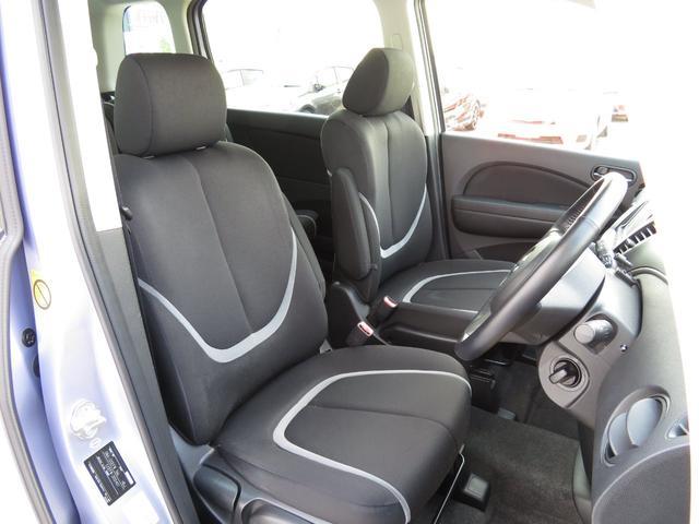 【運転席・助手席】です!実際お座りいただくのが、一番分かりやすいと思いますのでぜひお気軽にご来店ください♪状態もいいですよ☆
