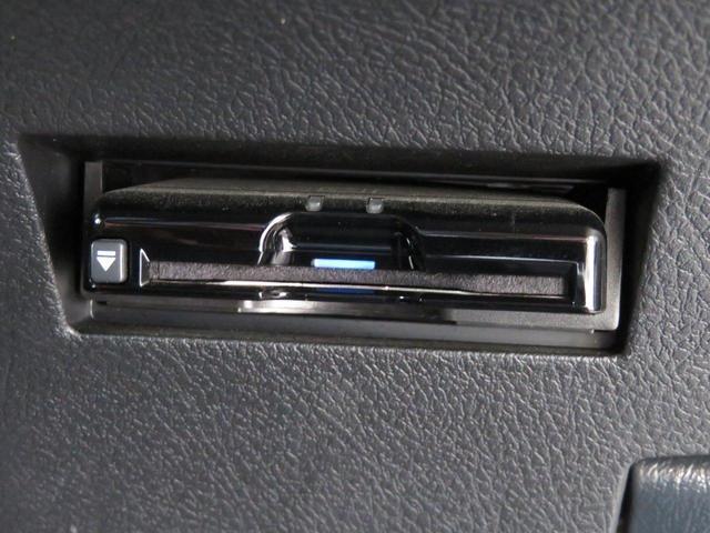 1.5G ダブルバイビー メモリーフルセグナビ Bluetooth バックカメラ ETC LEDヘッドライト スマートキー トヨタセーフティセンス(10枚目)