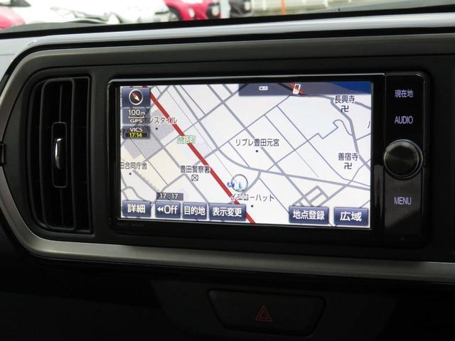 X Gパッケージ メモリーフルセグナビ Bluetooth バックカメラ ETC LEDヘッドライト スマートキー スマートアシスト(6枚目)