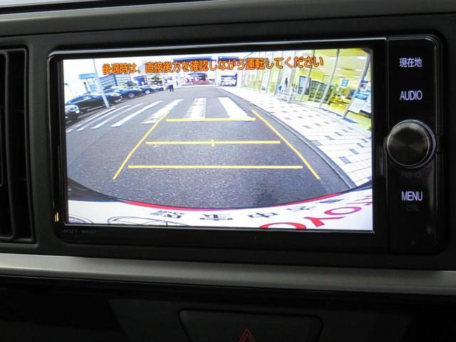 X Gパッケージ メモリーフルセグナビ Bluetooth バックカメラ ETC LEDヘッドライト スマートキー スマートアシスト(7枚目)