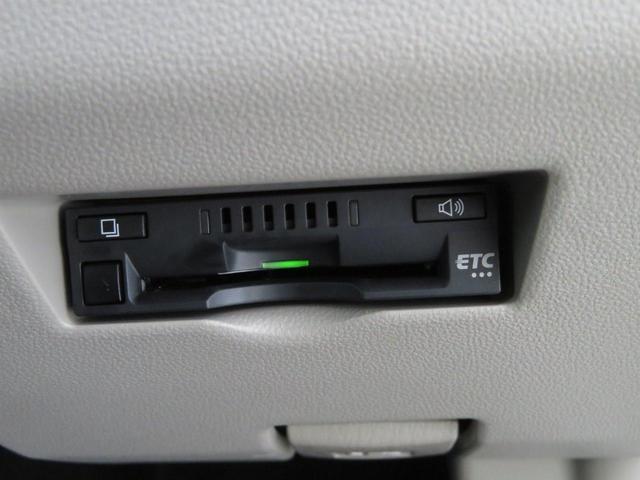 X Gパッケージ メモリーフルセグナビ Bluetooth バックカメラ ETC LEDヘッドライト スマートキー スマートアシスト(11枚目)