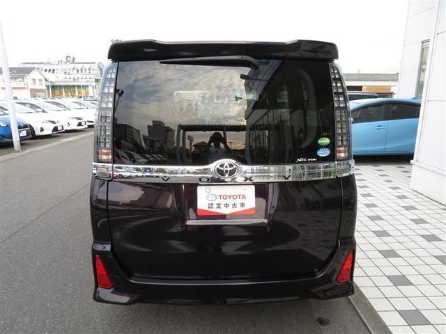 ZS 7人乗り メモリーフルセグナビ Bluetooth バックカメラ 両側パワースライドドア ETC LEDヘッドライト 前後ドライブレコーダー(4枚目)