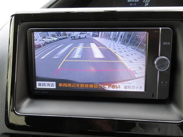 ZS 7人乗り メモリーフルセグナビ Bluetooth バックカメラ 両側パワースライドドア ETC LEDヘッドライト 前後ドライブレコーダー(7枚目)