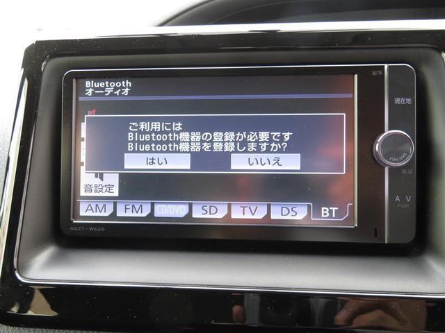 ZS 7人乗り メモリーフルセグナビ Bluetooth バックカメラ 両側パワースライドドア ETC LEDヘッドライト 前後ドライブレコーダー(8枚目)