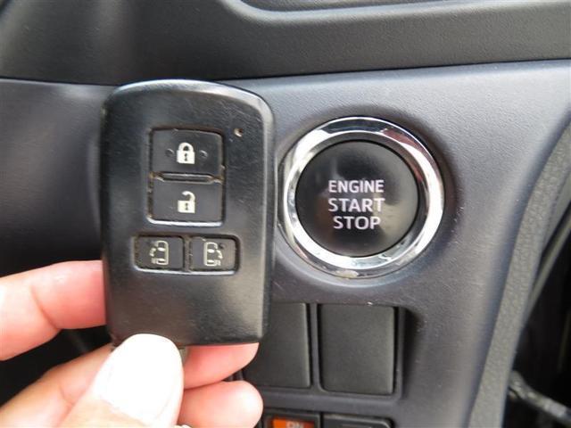 ZS 7人乗り メモリーフルセグナビ Bluetooth バックカメラ 両側パワースライドドア ETC LEDヘッドライト 前後ドライブレコーダー(12枚目)