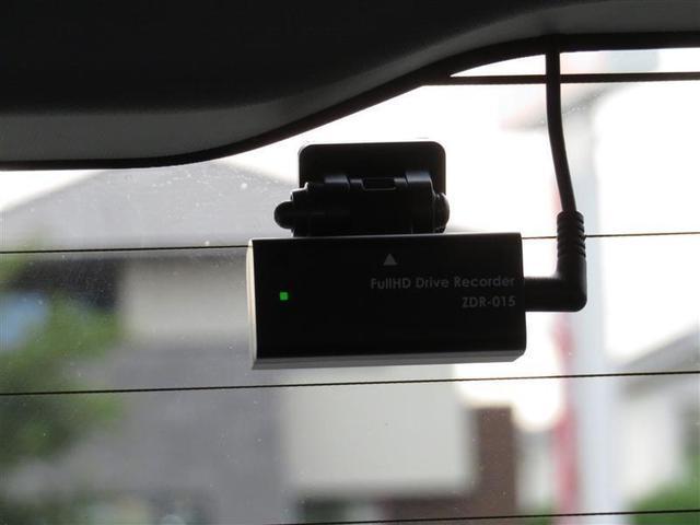 ZS 7人乗り メモリーフルセグナビ Bluetooth バックカメラ 両側パワースライドドア ETC LEDヘッドライト 前後ドライブレコーダー(14枚目)