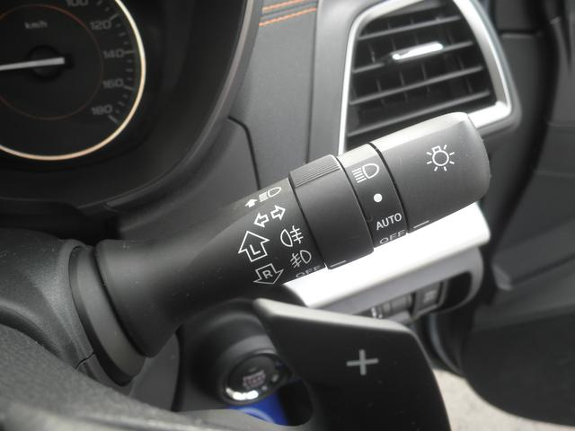 2.0i-S アイサイト ナビ Rカメラ ETC2.0(20枚目)