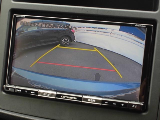 2.0i-Lアイサイト 弊社社用車 メモリーナビ リヤカメラ(18枚目)