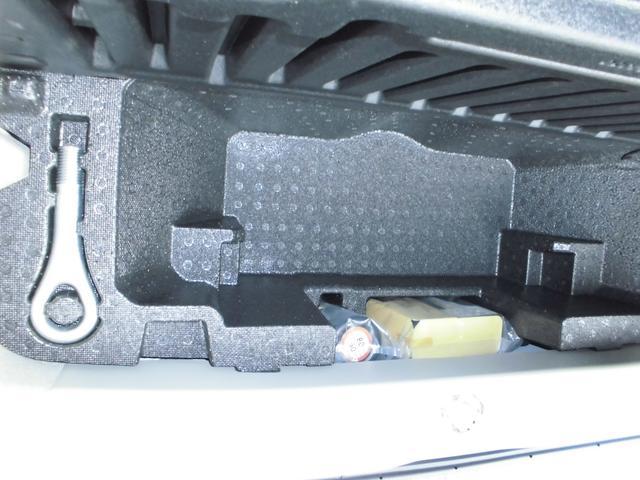 「スバル」「ステラ」「コンパクトカー」「愛知県」の中古車25