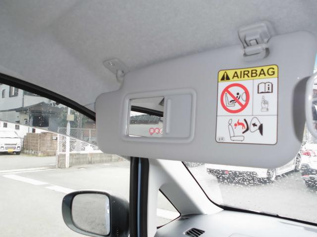 「スバル」「ステラ」「コンパクトカー」「愛知県」の中古車42