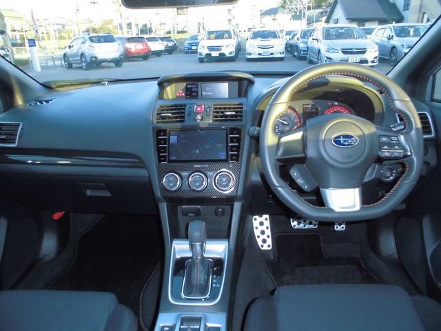 スバル WRX S4 WRX S4 2.0GT EyeSight