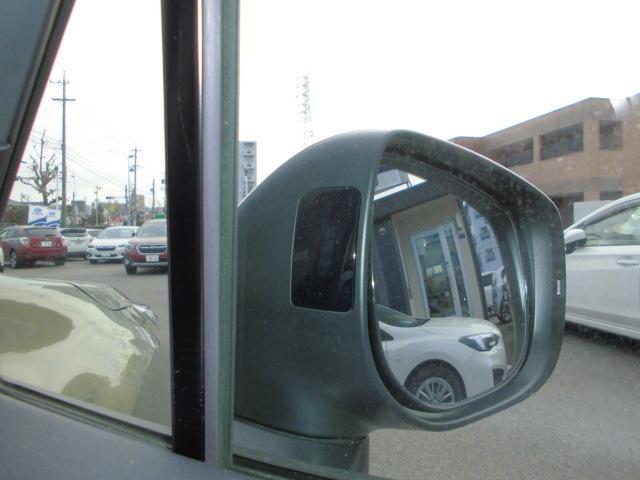 「スバル」「フォレスター」「SUV・クロカン」「愛知県」の中古車18