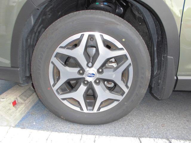 「スバル」「フォレスター」「SUV・クロカン」「愛知県」の中古車36