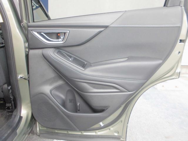 「スバル」「フォレスター」「SUV・クロカン」「愛知県」の中古車38