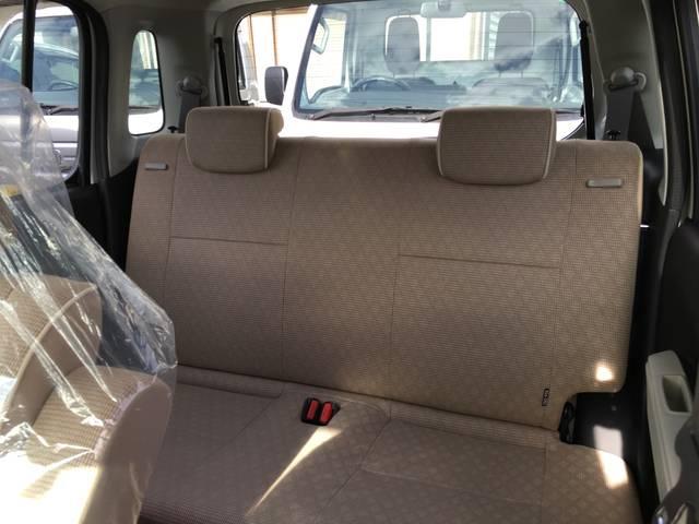 ダイハツ ミラココア ココアプラスX 4WD 届出済未使用車 スマートキー HID