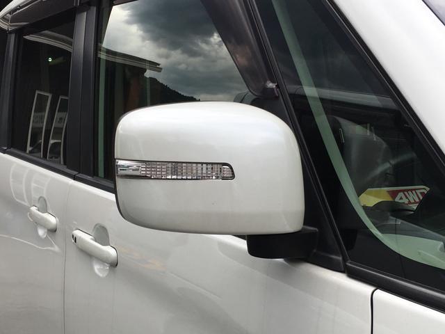 スズキ ソリオバンディット ベースグレード 4WD ナビTV バックモニター ETC