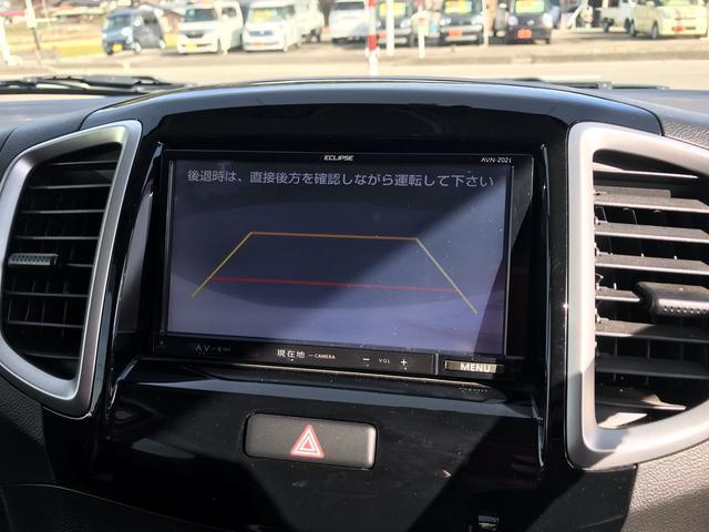 4WD SDナビフルセグ 両側電動スライド ETC Sキー(4枚目)
