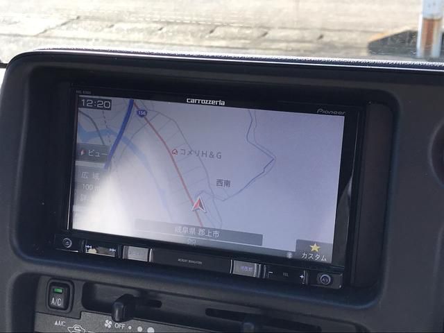 「スバル」「サンバーバン」「軽自動車」「岐阜県」の中古車3